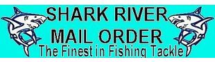 Shark River Mail Order