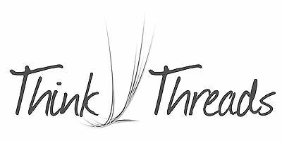 ThinkThreads