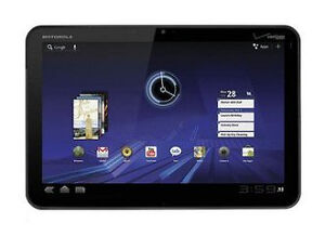Motorola-XOOM-MZ602-32GB-Wi-Fi-4G-Verizon-10-1in-BLACK-Android-v4-0-4