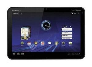Motorola-XOOM-MZ602-32GB-Wi-Fi-4G-Verizon-10-1in-BLACK-Android-v4-0-4