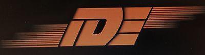 IDE GmbH