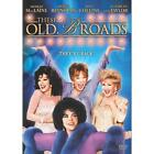 These Old Broads (DVD, 2009)
