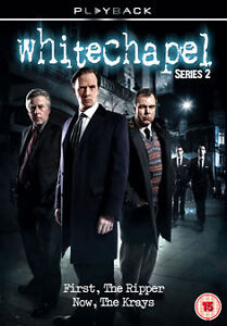 Whitechapel-Series-2-DVD-Rupert-Penry-Jones-Phil-Davis-Steve-Pemberton