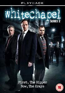 Whitechapel-Series-2-DVD-Rupert-Penry-Jones-Phil-Davis-Steve-Pemberton