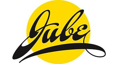 Jube Customs