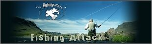Fishing-Attack