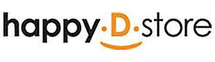happyDstore