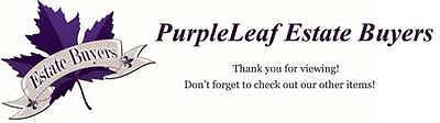 purpleleafestatebuyers