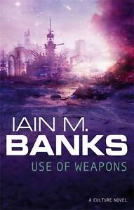 Use-of-Weapons-The-Culture-Iain-M-Banks