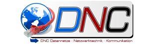 Netzwerkcenter24