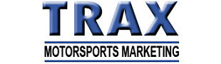 TRAX MOTORSPORTS MARKETING