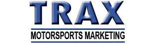 TRAX MOTORSPORTS MARKETING