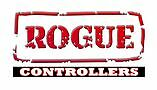 Rogue Controllers