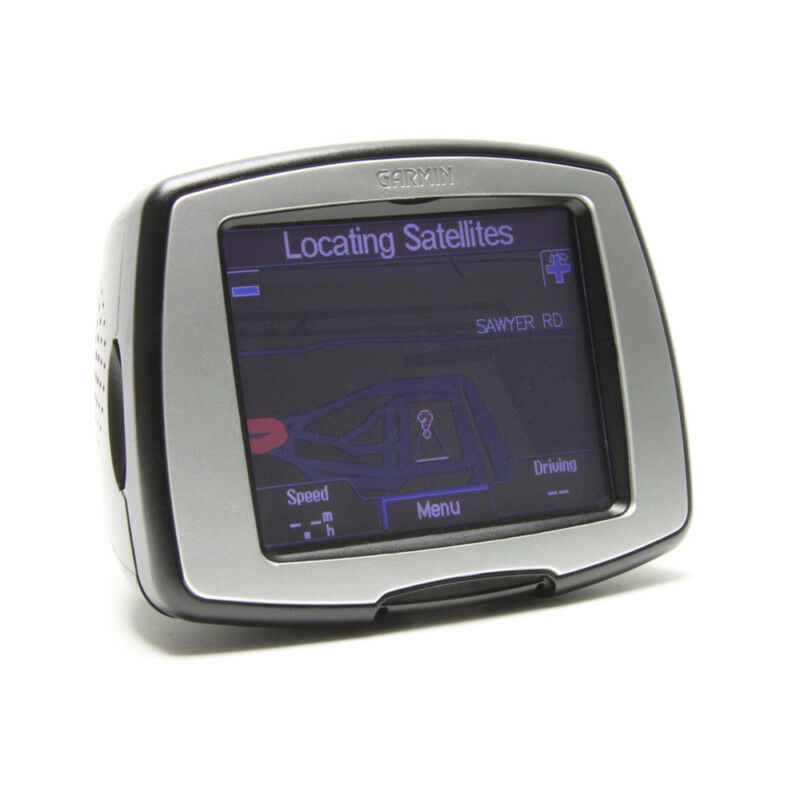 garmin streetpilot c330 automotive mountable ebay rh ebay com Garmin G3 GPS User Manual Garmin G3 GPS User Manual