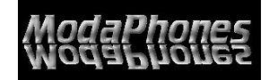 MODAPHONES LTD