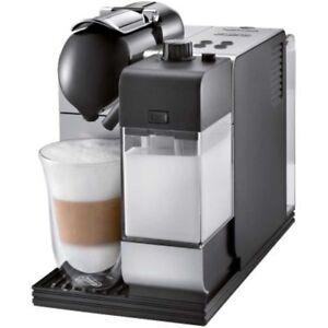 DeLonghi EN 520 Coffee Maker  Silver - London, United Kingdom - DeLonghi EN 520 Coffee Maker  Silver - London, United Kingdom