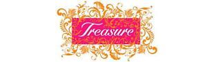 Unique Treasure Plus