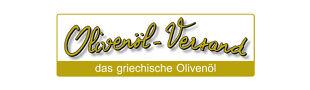 olivenoelerzeuger