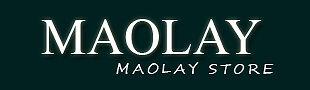 MAOLAY