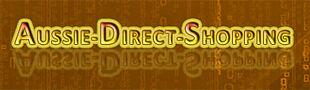 aussie-direct-shopping