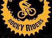 Rocky Riders 2012
