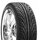 225/40/18 Performance Tires