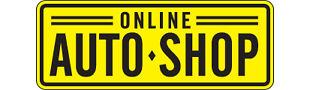 Online_Auto_Shop