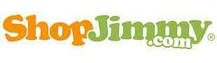 ShopJimmy TV Parts