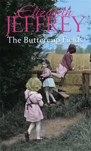 Jeffrey-Elizabeth-The-Buttercup-Fields-Book