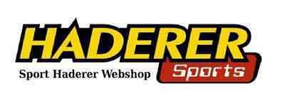 sport-haderer-webshop