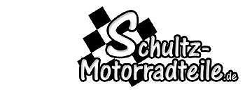 Schultz-Motorradteile