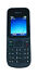 Mobile Phone: Nokia 100 - Black (O2) Mobile Phone