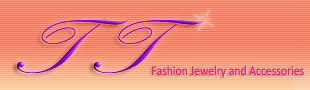 TT Fashion Jewelry and Accessories
