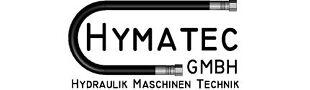 Hymatec-Gmbh