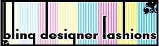 blingdesignerfashions