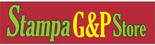 Stampa g&p Store