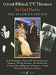 Great-Film-and-TV-Themes-Piano-by-Faber-Music-Ltd-Paperback-1996