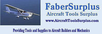 FaberSurplus