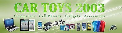 Tech Toys 12