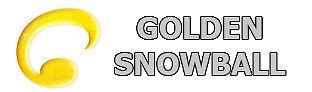 goldensnowball.bag