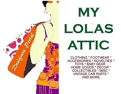 My-Lolas-Attic