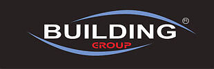 Building Group