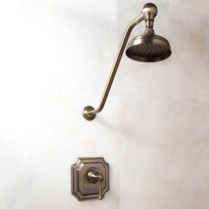 Mit eBay das Zuhause verschönern: Welche Werkzeuge braucht man bei der Installation von Dusche, WC und Waschbecken?