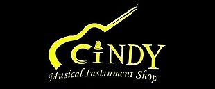 Cindy Musical Instruments