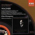 Wagner: Orchestral Music,  CD | 0724356789326 | Good