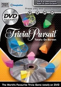 Trivial-Pursuit-DVDi-2006