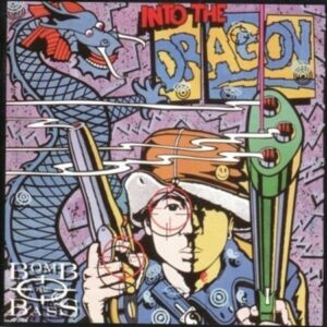 Into-The-Dragon-Plus-Bomb-The-Bass-CD-5013929424227-New