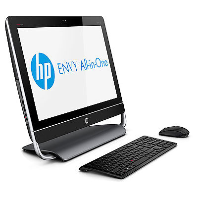 How to Buy an HP Envy H1Q24AA