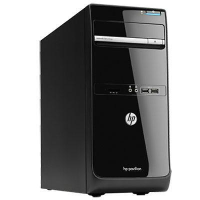How to Buy an HP Desktop Bundle