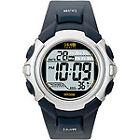 Timex 1440 Sports Men's Wristwatches